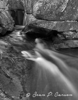 10015-150021-20150827-002690_square-space-sig_ontario-parks-project-potholes-provincial-park-adventure-photography-intrepidphotographer-landscape-waterfalls-seanpcarson-photography-professional-photographer.jpg