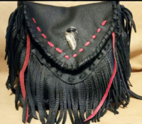 Leather Purse1 PNG.png