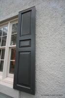 009-exterior-shutters2-005.jpg