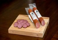 Carmichael Meats International Mini Salami.jpg