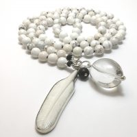 Lite as Feather Mala .jpg