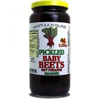 PIckled_whole_baby_beets.jpg