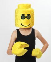 lego-head-and-hands2.jpg