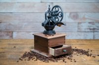 Coffee Grinder - Box Style.jpg