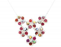 8_In_Bloom_Cluster_Necklace_Pressed_Glass_Sterling_Silver.jpg