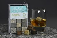 stone_whisky - resized.jpg
