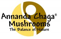 Annanda Chaga Mushrooms.jpg