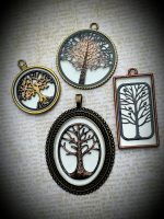 Black&White tree of life pendants_resized_5 (2).jpg