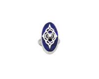 MOroccan Lapis Ring.jpg