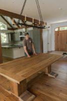 Oak-Breadboard-End-Dining-Room-Table.jpg