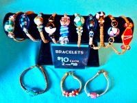 Bracelet Display.jpg