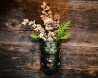 housewares.lamp.planter.jpg