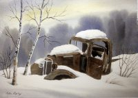 truck in snow copy.jpg
