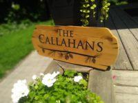 mini_the callahans.jpg
