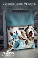 blue-floral-Spring-2015-Zip.jpg