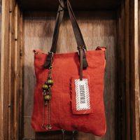 Amaranto red Bag.jpg