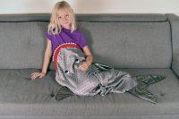 blanket shark.jpg