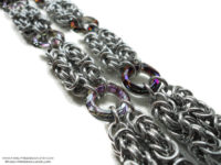 Crystal Byzantine Bracelet Closeup.jpg