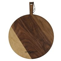 Walnut_round_with_handle_1400x.jpg