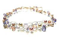 Crochet_Wire_Choker_gold-amethyst-pink-pearl.jpg