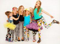 Kids banner 1_preview.jpg