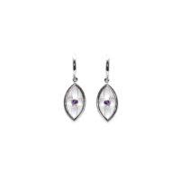 Amethyst Arch earrings.jpg