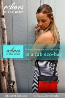 fab-eco-bag-Zipbaby.jpg