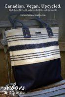 blanket-bags-Oct-23-15-3.jpg