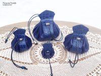 famille bleu 200315-17[1].JPG